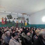 3-12.02.2020-с.Елшанка